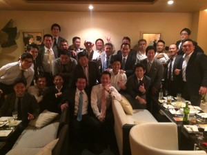 商社会20141127