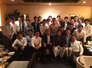 商社会2016.5.24